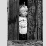 losangeles_classic_kids_photography