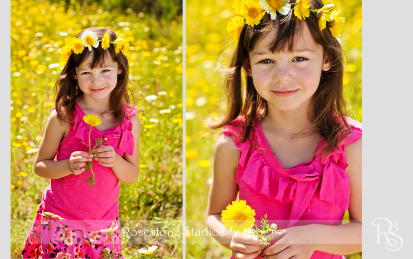 ventura_childrens_photographer